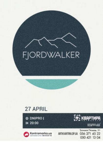 Fjordwalker